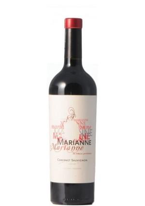 Las Moras Marianne Cabernet Sauvignon