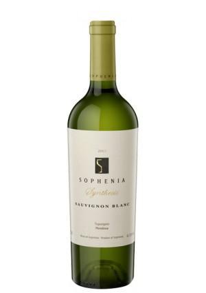 Sophenia Synthesis Sauvigno Blanc
