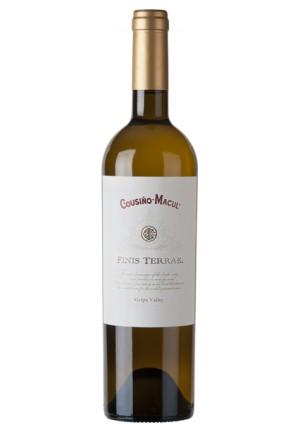 Cousino Macul Finis Terrae (White)