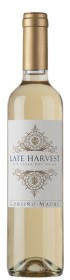 Cousino Macul Late Harvest