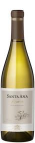 Santa Ana Reserve Chardonnay