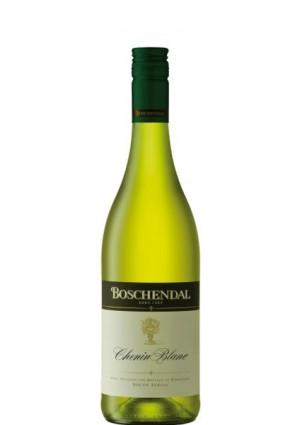 Boschendal Chenin Blanc
