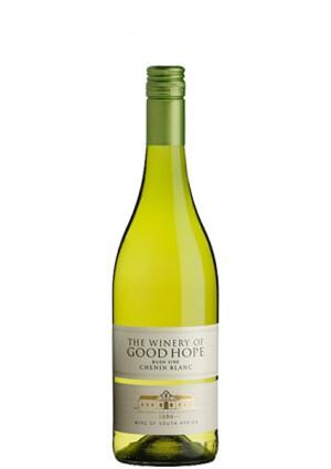 The Winery of Good Hope Chenin Blanc