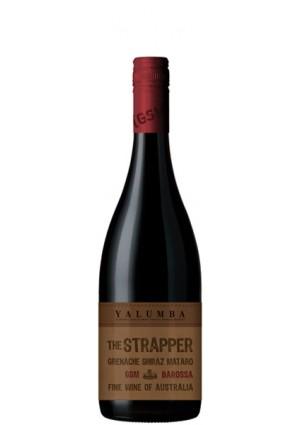 Yalumba The Strapper