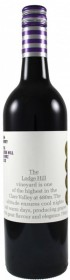 Jim Barry 'Lodge Hill' Shiraz