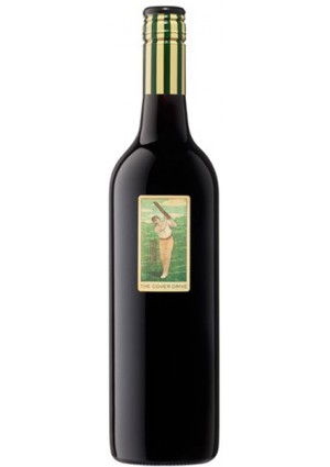Jim Barry 'Cover Drive' Cabernet Sauvignon