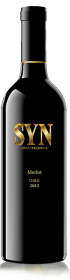 SYN Ultra Premium Merlot